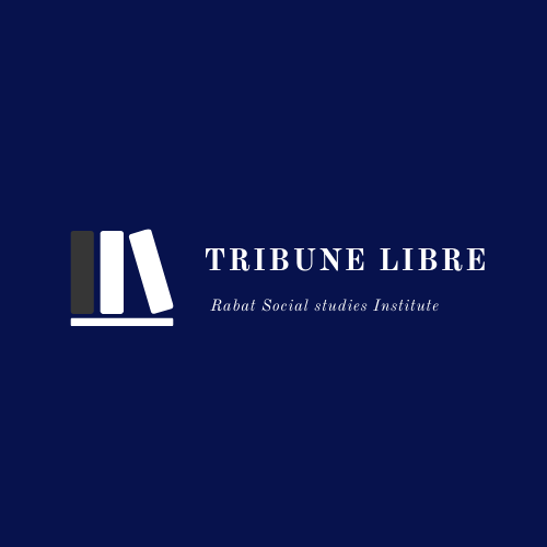 Tribune Libre du Rabat Social Studies Institute